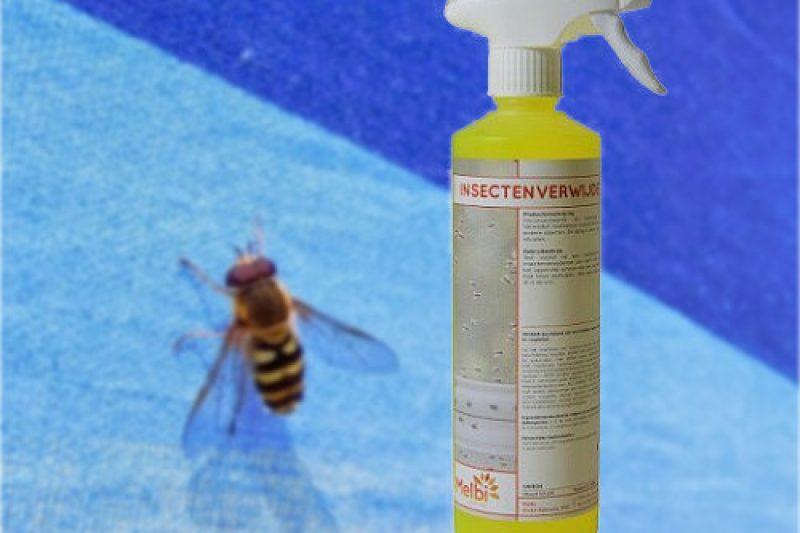 Melbi Insectenverwijderaar