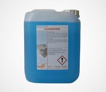 Melbi Glasreiniger 5 Liter